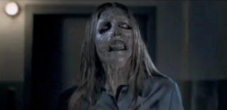 Illustration for article titled Full trailer for John Carpenter's crazy-girl horror movie The Ward