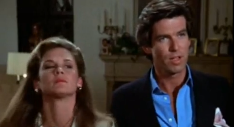 Illustration for article titled College In South Carolina Hires Assistant Women's Lacrosse Coach Named Remington Steele