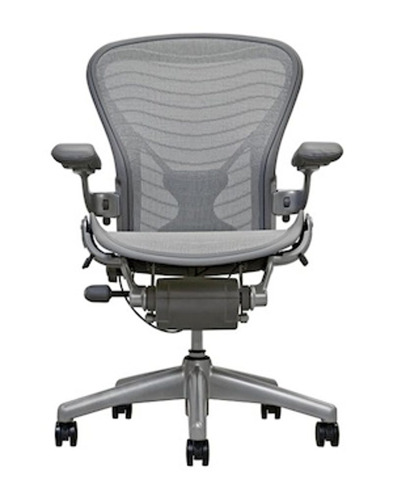 Comfortable office chairs for bad backs - Comfortable Office Chairs For Bad Backs 27