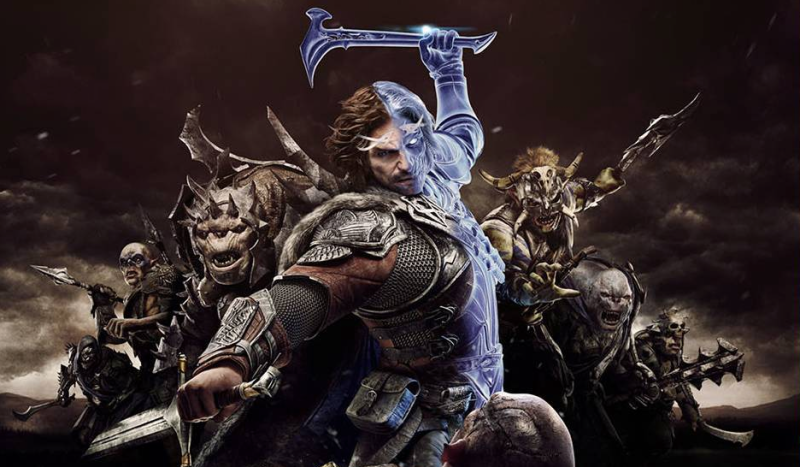 Illustration for article titled Six Months After Release, Shadow Of War Will Remove Microtransactions