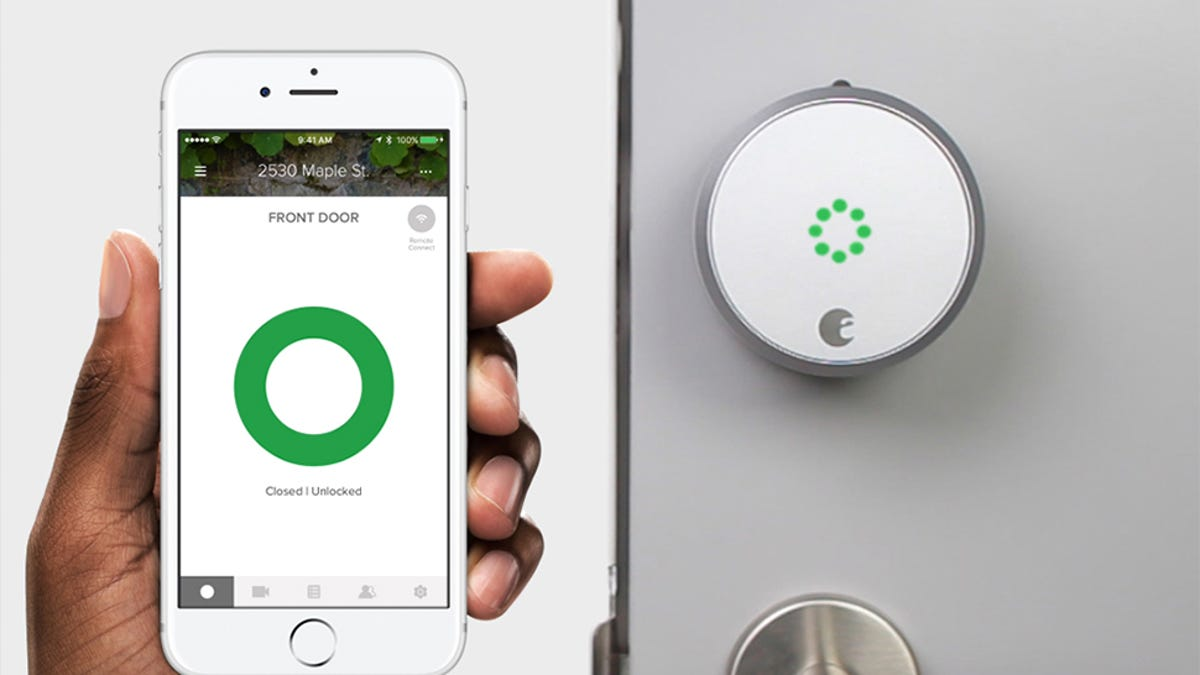 5 Smart Home Tricks That Are Actually Impressive