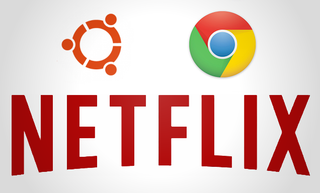 Illustration for article titled You Can Now Watch Netflix on Linux with Ubuntu and Chrome