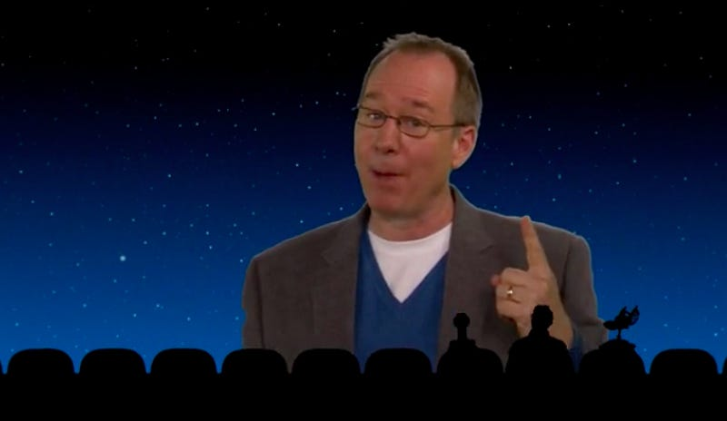 Illustration for article titled 12 New Episodes ofMystery Science Theater 3000Could Be Coming... For $5.5 Million