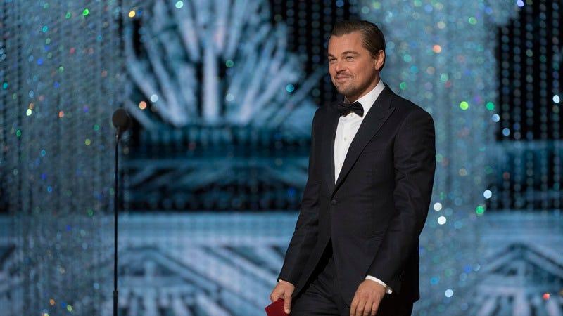 (Photo: Eddy Chen/ABC via Getty Images)