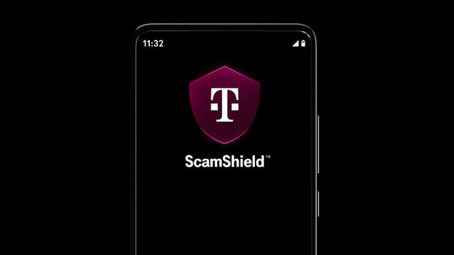 T-Mobile s Scam Shield Is the Carrier s Latest Attempt to Shut Down Phone Spam