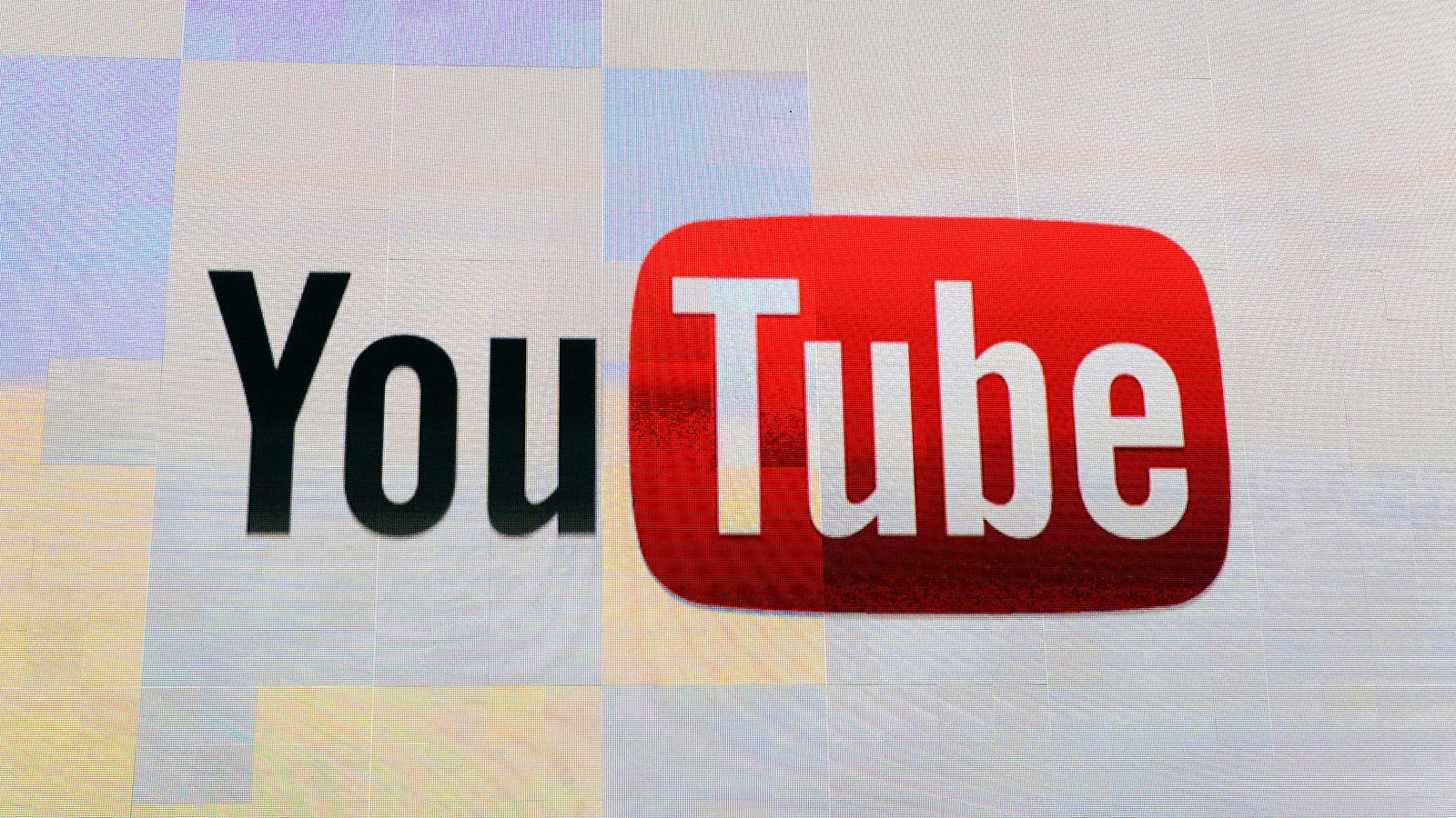 Plagued by Predators, YouTube Is Disabling Comments on Most Videos Featuring Children