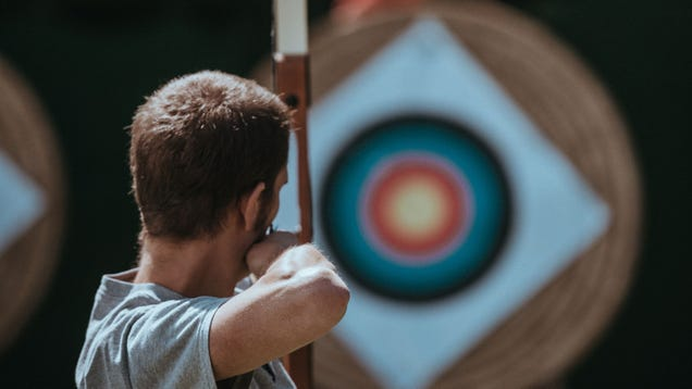 Pick the Target-Date Fund That Aligns with Your Goals, Not Just Your Retirement Year