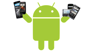 Illustration for article titled How to Pick Your Next Android Phone: The Specs That Matter (and the Ones That Don't)