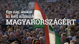 Illustration for article titled Nálam eddig messze ez az év magyar nyelvű cikke