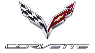 Illustration for article titled The 2014 Chevy Corvette Will Debut On January 13th