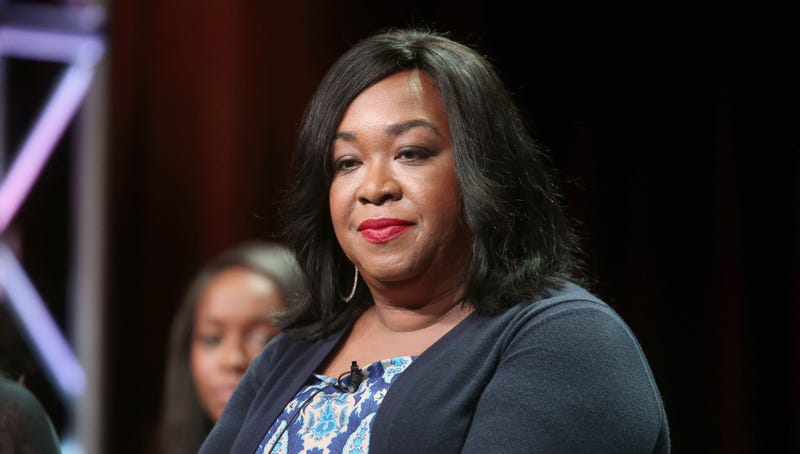 Illustration for article titled NYT Public Editor on Shonda Rhimes Piece: 'Astonishingly Tone-Deaf'