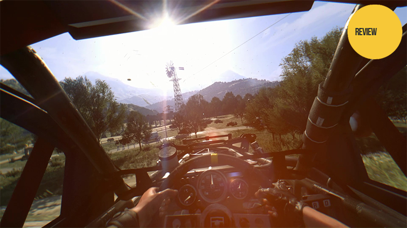 Dying Light: The Following:The Kotaku Review