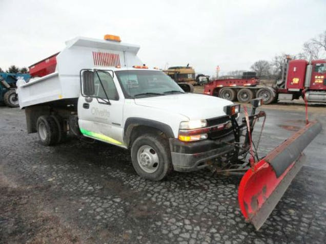 The Weird The Wonderful And Sublime Trucks Of Madison Wi Craigslist