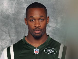 Illustration for article titled Jets CB Dimitri Patterson Has Been Missing Since Friday
