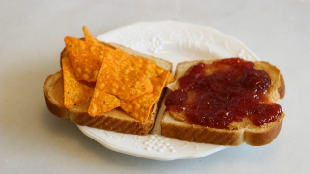 We Tried Your Secret, Somewhat-Shameful Food Concoctions