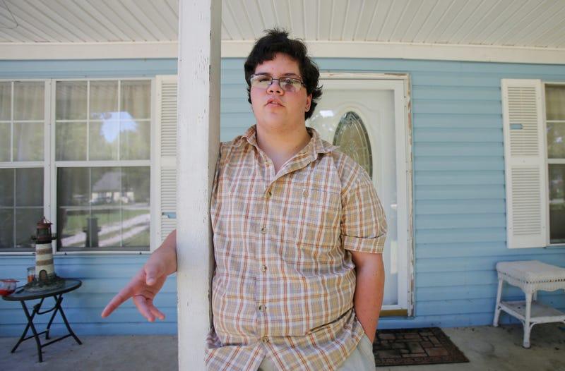 Supreme Court to Hear Case on School Restroom Laws For Transgender Students