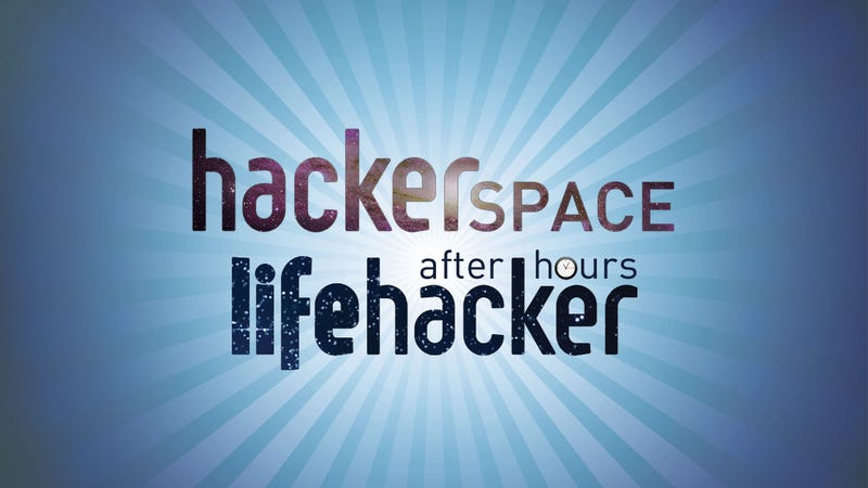 Illustration for article titled Check Out Lifehacker's Sub-Blogs for More Tips and Tricks
