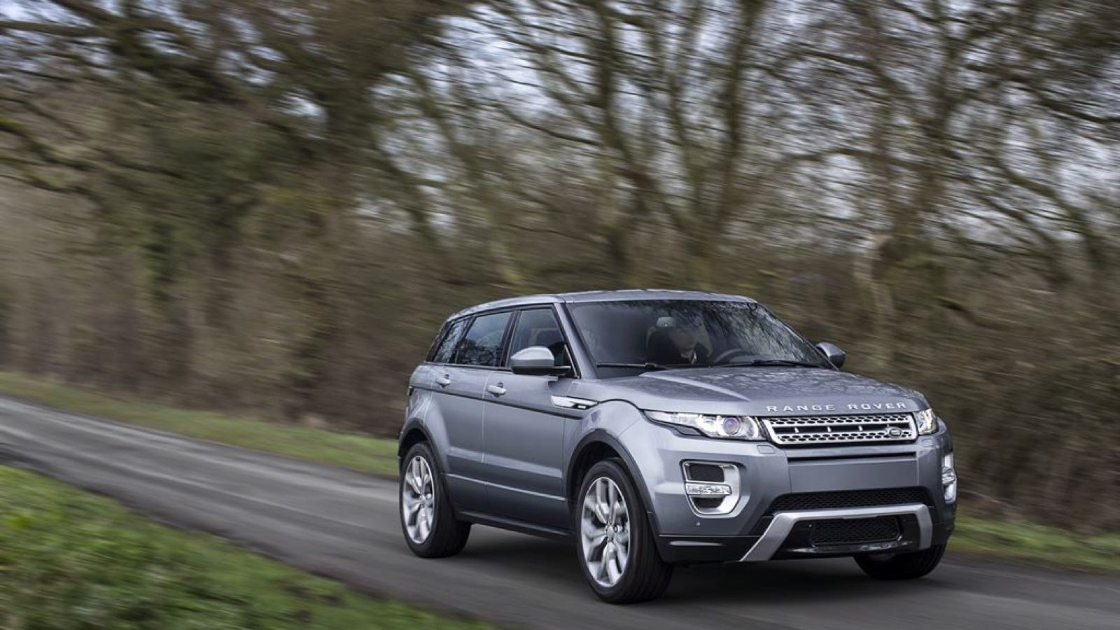 range rover evoque jalopnik 39 s buyer 39 s guide. Black Bedroom Furniture Sets. Home Design Ideas