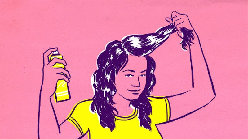 Illustration by Tara Jacoby
