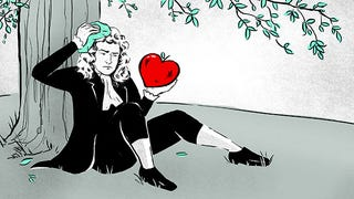 Illustration for article titled The Best Way To Recover From A Break-Up — According To Science