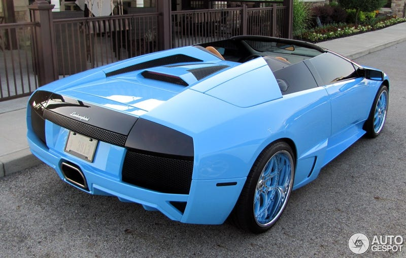 jalopnik lamborghini murcielago with It Should Be Illegal To Do This To A Lamborghini 513581210 on Will The Lamborghini Gallardo Replacement Be Called The 1483241050 also The Ten Worst Replica Cars Ever Built 464801529 moreover What It Takes To Build A Drift Lamborghini 1748587271 further Aventador Specs And Price Usa Cars News 2017 2018 Best Car Reviews further Wurfensteins Custom Liberty Walk Lamborghini Murcielago 1686271008.