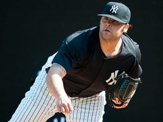 Illustration for article titled Joba Chamberlain's Fatness Goes Down The Memory Hole