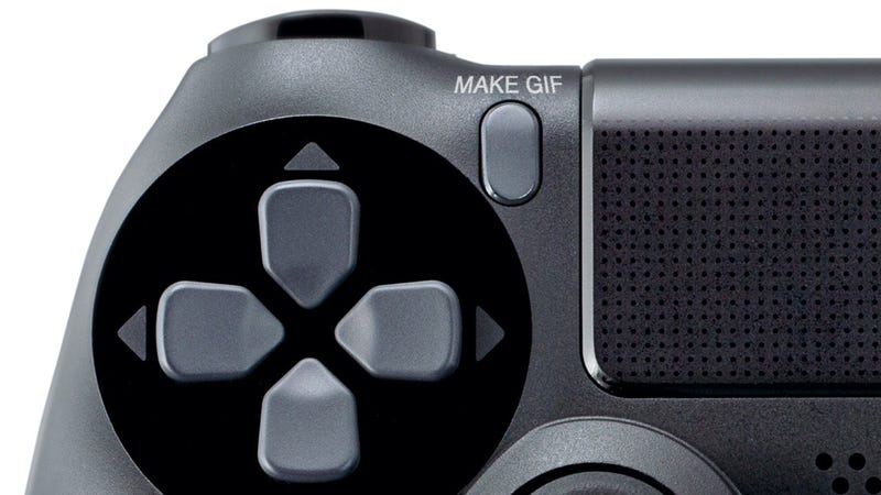 Illustration for article titled A Modest PS4 Proposal