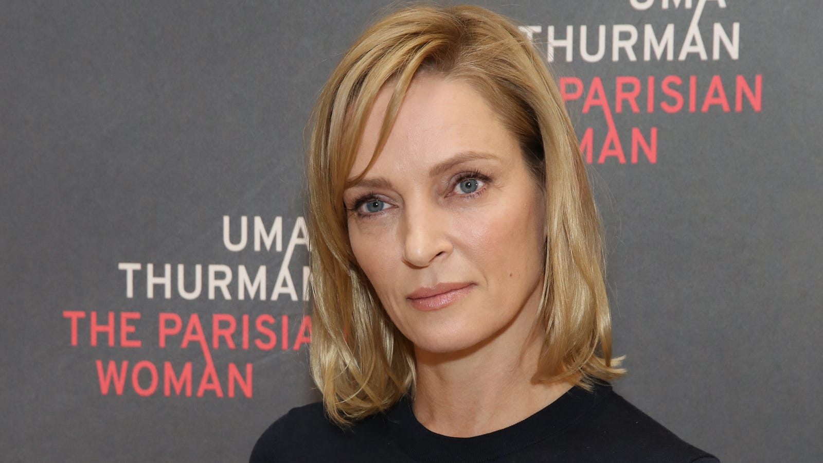 nnevge7qflfcc5rv6wcr - Uma Thurman opens about Harvey Weinstein and her loss of rely on Quentin Tarantino
