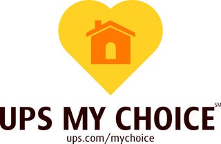 Illustration for article titled Free 1 Year of UPS My Choice Premium