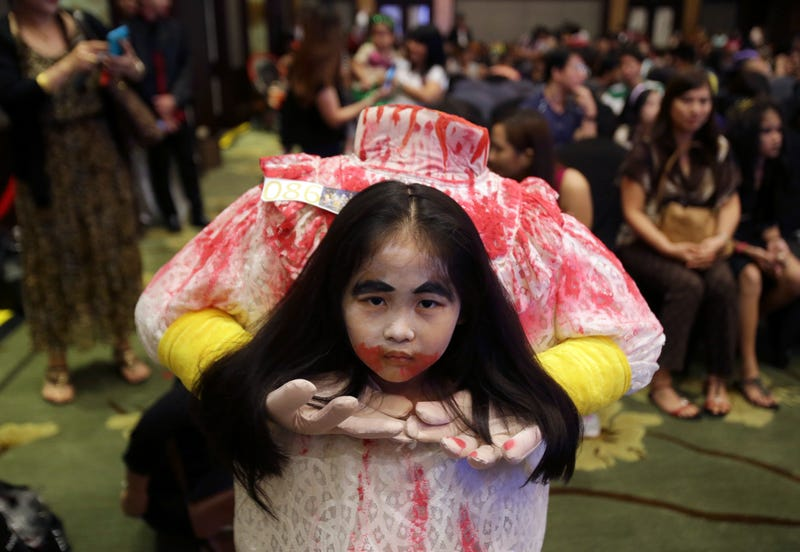 the best halloween costumes on the internet - Halloween Cotsumes