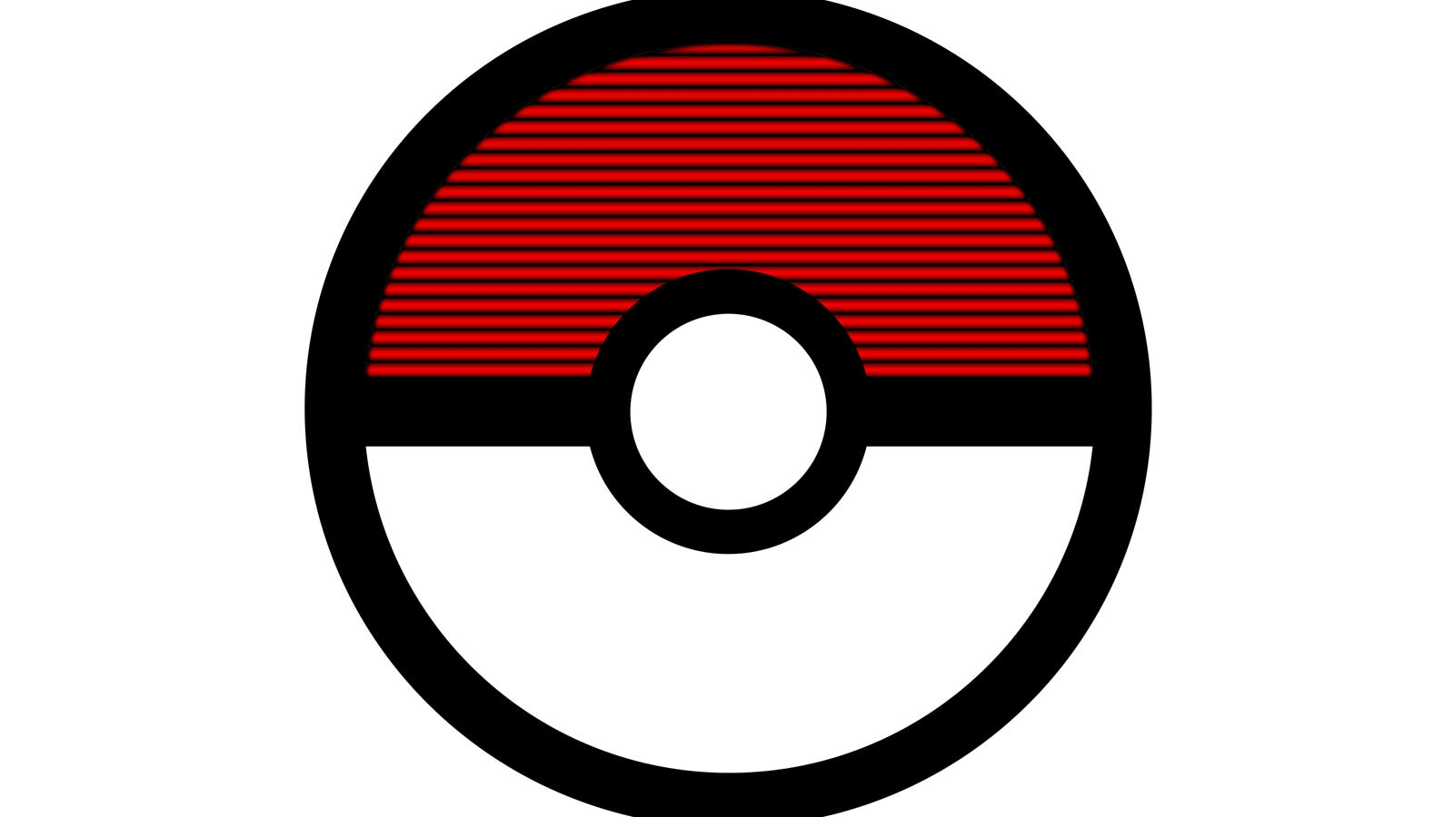How to Save Your Phone's Battery While Playing Pokémon Go