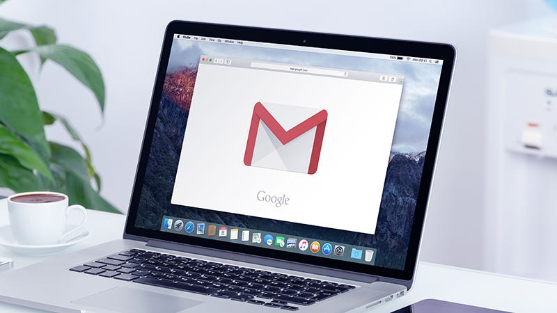 Illustration for article titled How to Make the Most of Gmail's Hidden Labels