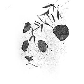 Illustration for article titled Panda