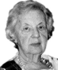 Irene FrederickTaxpayer