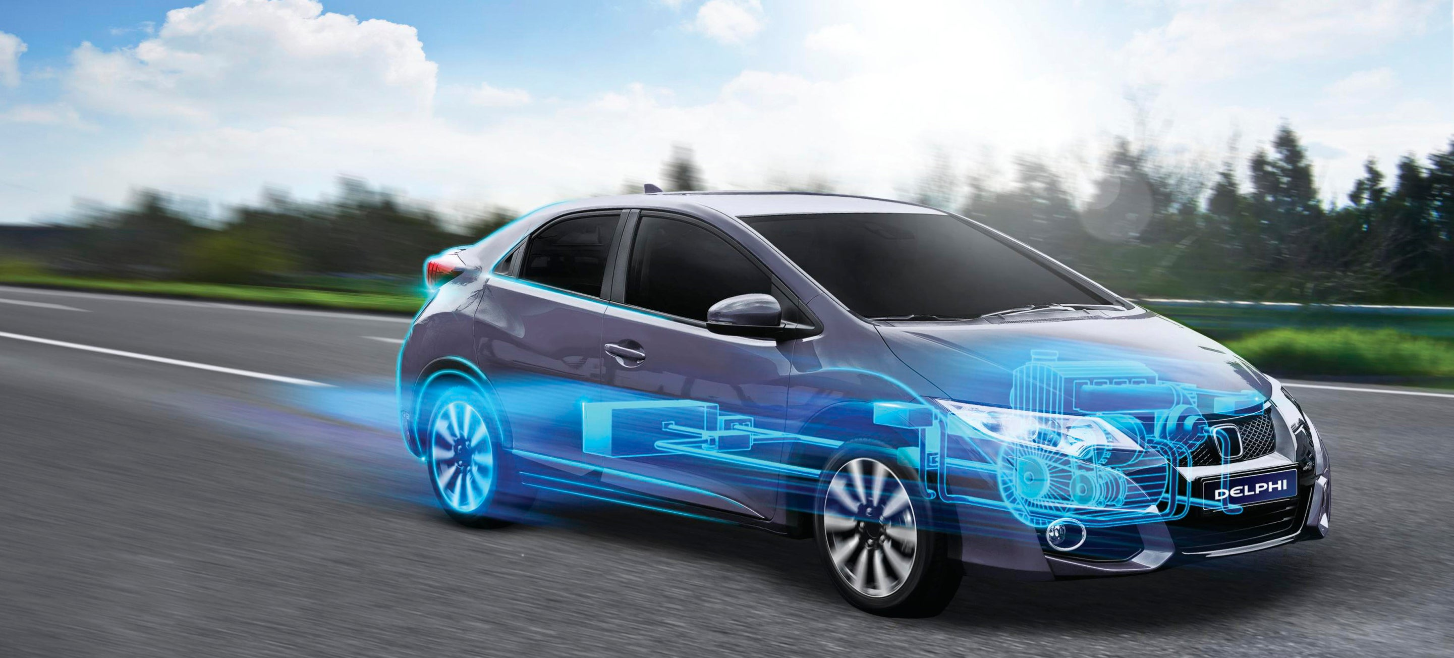 everything you need to know about the upcoming 48 volt electricaleverything you need to know about the upcoming 48 volt electrical revolution in cars