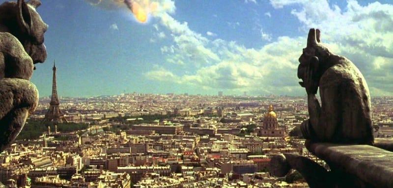 Armageddon (1988)
