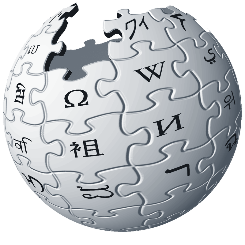 Illustration for article titled View Wikipedia Articles in Their Native Language for More Info