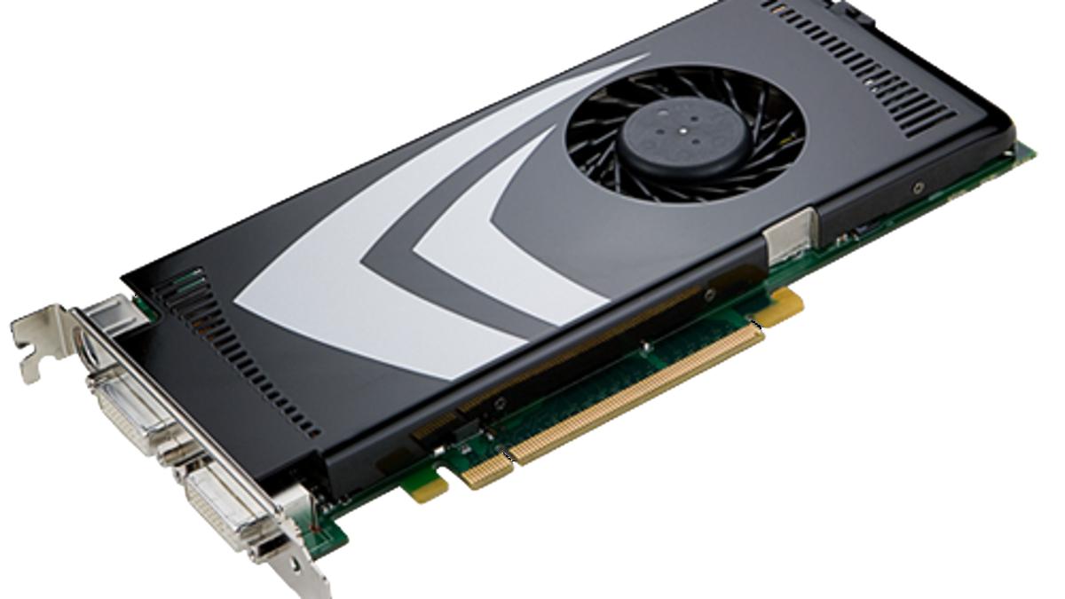 nvidia 9800 gt 1gb / amd hd 4870 1gb цена