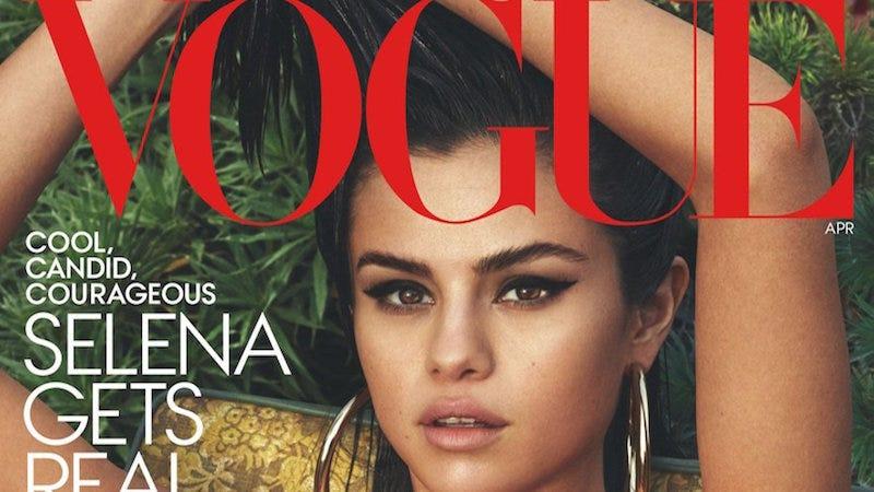 Image via Vogue.