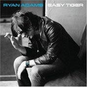 Illustration for article titled Musician Ryan Adams' Success Secret