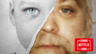 Steven Avery is back in part 2 of Making a Murderer.