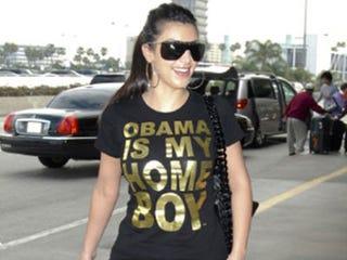 Kim Kardashian (Hideyourarms.com)