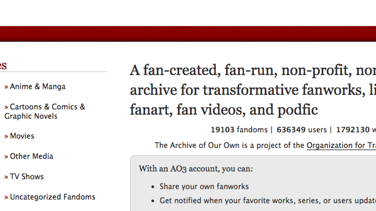 Best Bts Fanfics On Ao3