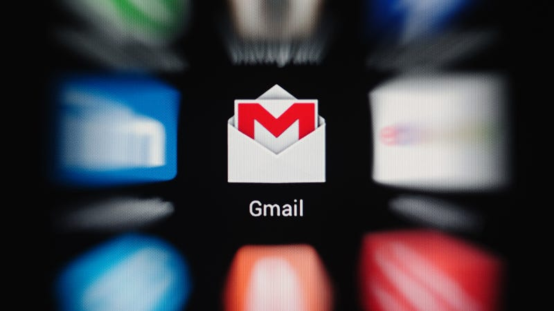 5 Quick Ways To Free Up Space In Your Gmail Account
