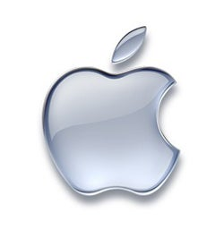 Illustration for article titled Apple Illuminating Touchpads and Clickwheels