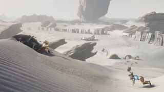 Illustration for article titled Microsoft Announces Recore, From The Makers Of Metroid Prime