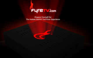 Illustration for article titled FyreTV Brings Adult IPTV To Your Living Room