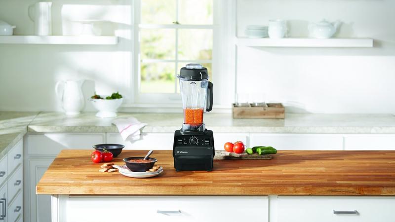 Vitamix 5200 Blender | $299 | Amazon
