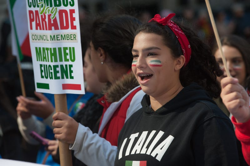 Columbus Day will be replaced with Indigenous Peoples Day in Los Angeles
