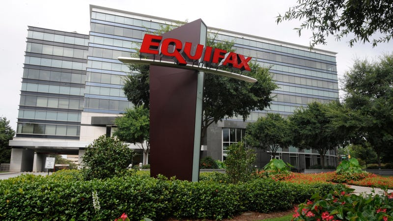 Equifax says 2.5M additional individuals potentially victimized during data breach